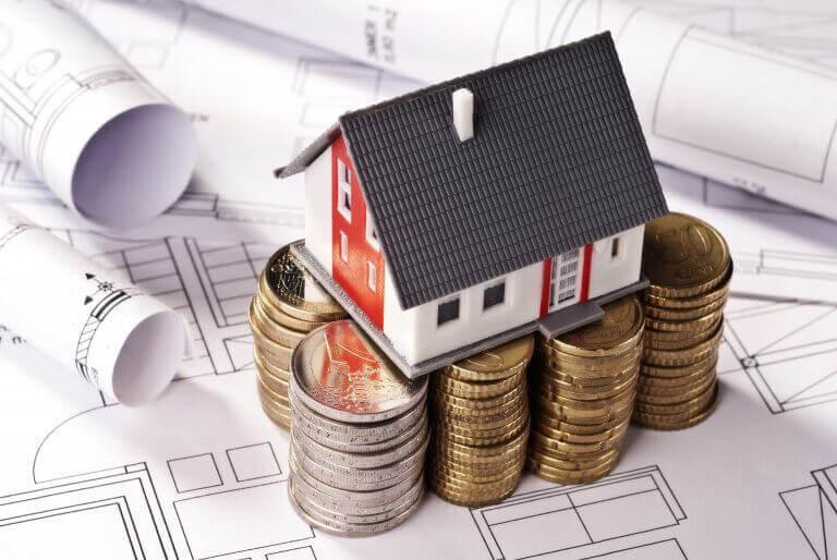 Berechnung der Mietrendite einer Immobilie als Kapitalanlage